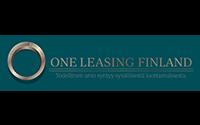 oneleasingfinland.png