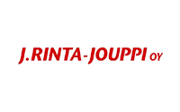 j-rinta-jouppi.png