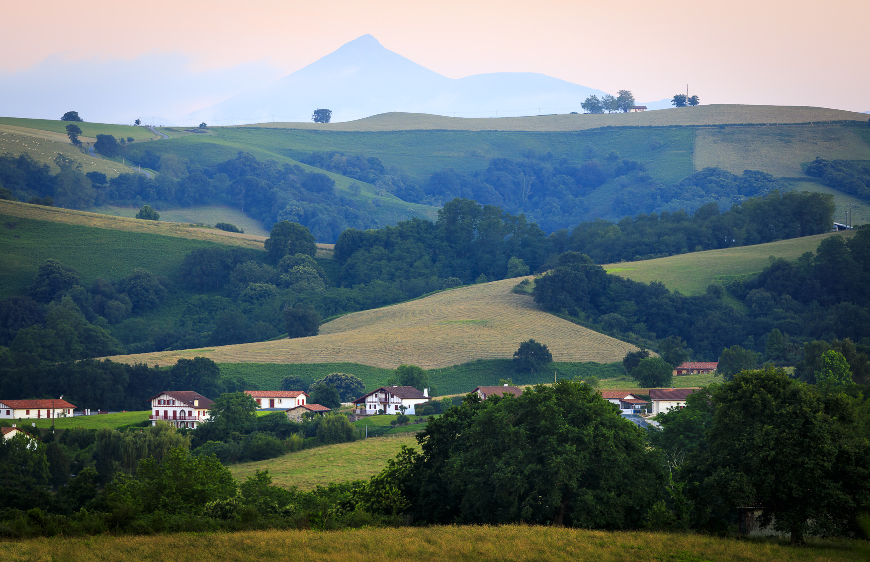 Pays Basque-France-SH-Jul18-HiRes01.jpg