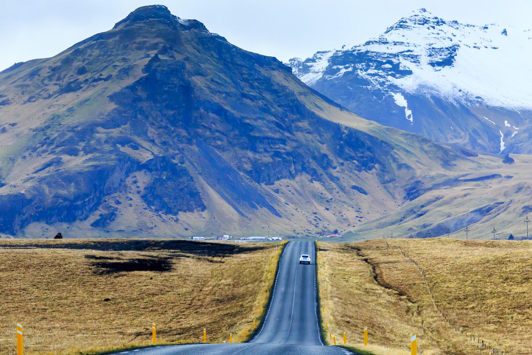 IcelandGenerals_HiRes02.jpg