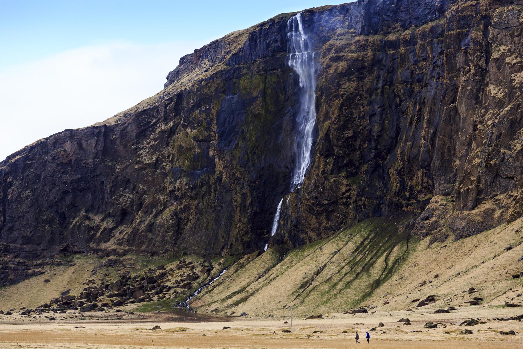 IcelandGenerals_HiRes03.jpg