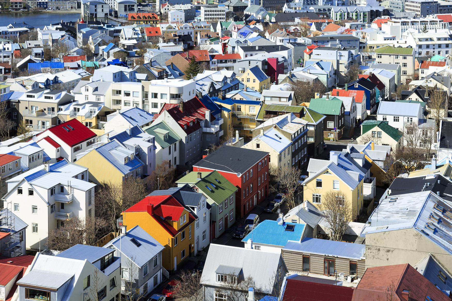 IcelandGenerals_HiRes10.jpg
