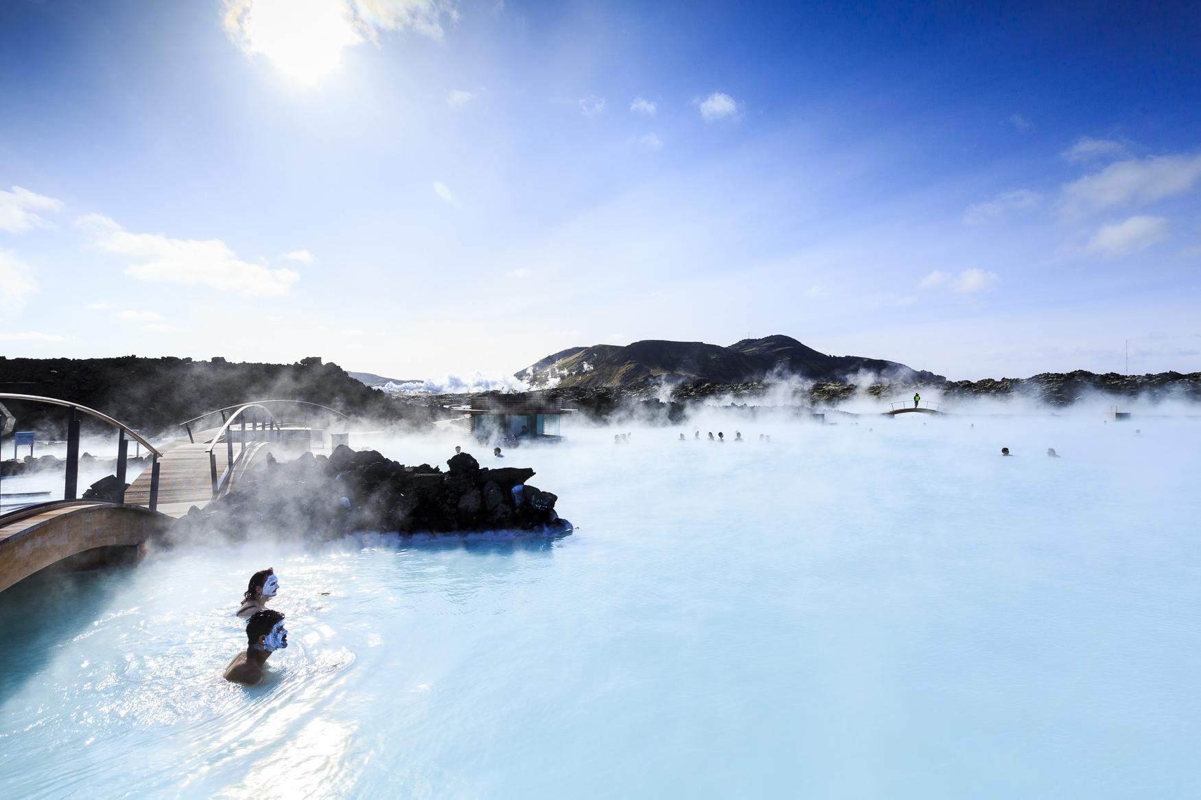 IcelandGenerals_HiRes12.jpg