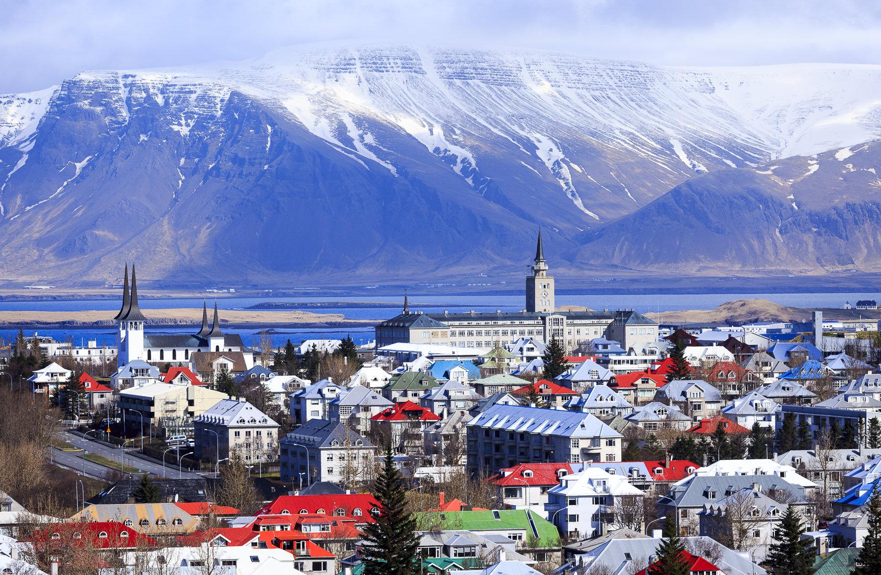 IcelandGenerals_HiRes15.jpg