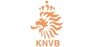 knbbcb.jpg