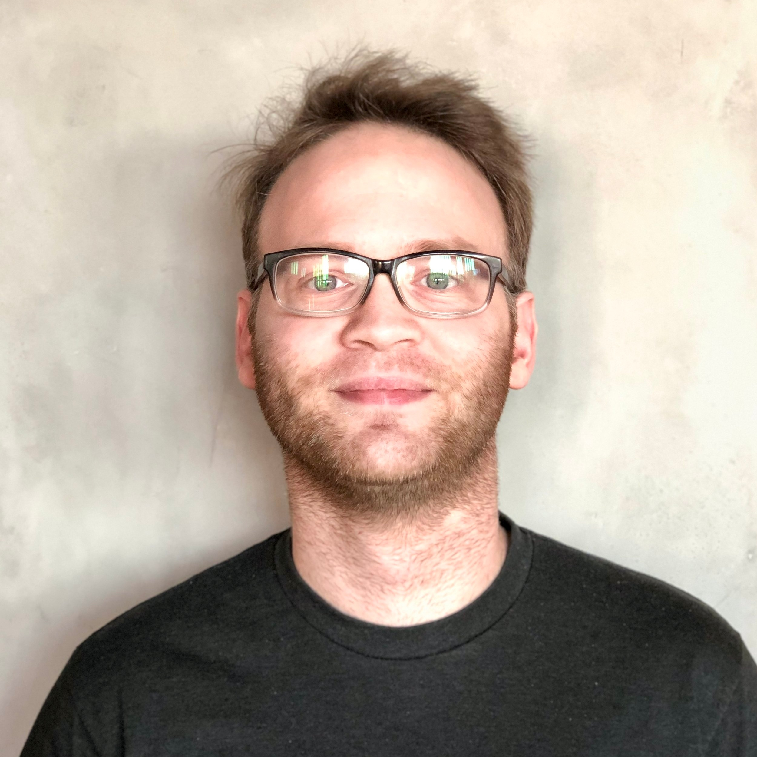 RICK DE JONG  Unity Developer