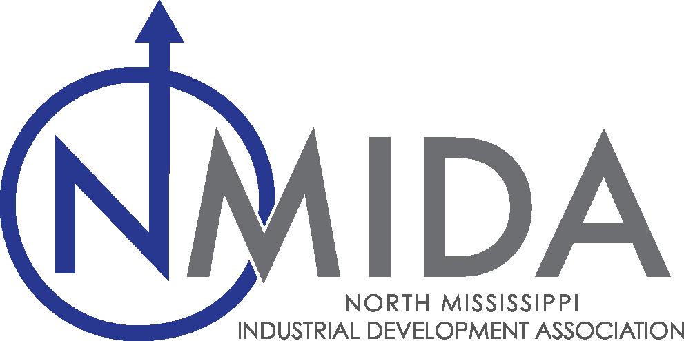 NMIDA Logo-FullName.png