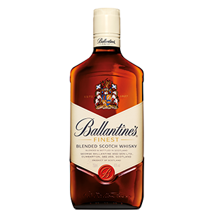 Ballentines_300x300.png