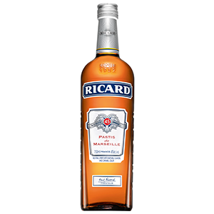 Ricard_300x300.png