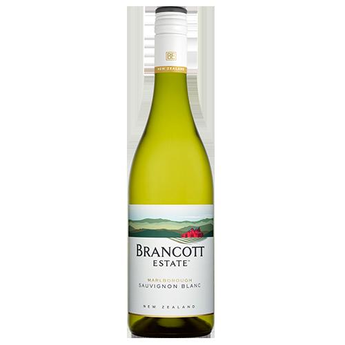 Brancott 500x500.png