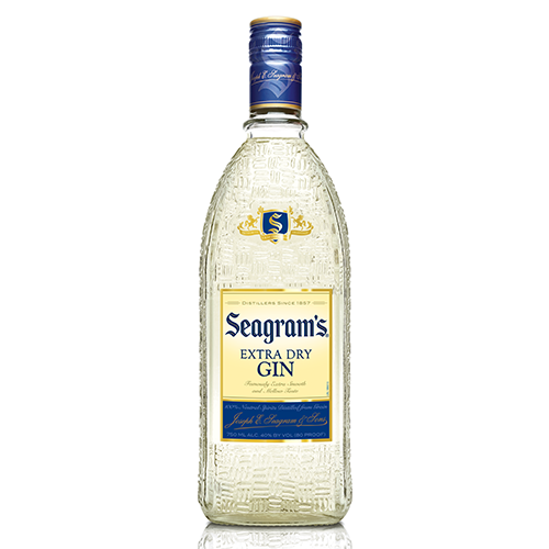 Seagrams 500x500.png