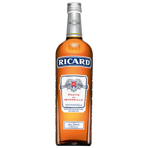 Ricard 500x500.png