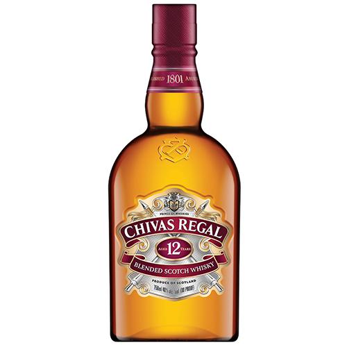 Chivas 500x500.png