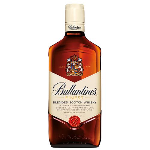 Ballentines 500x500.png