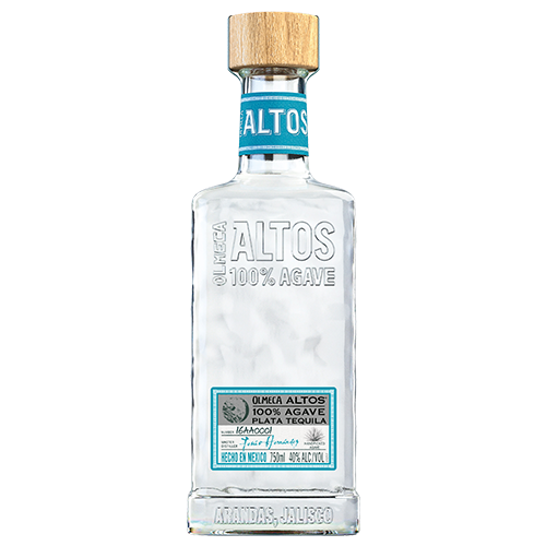 Altos 500x500.png