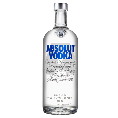 Absolut 500x500.png
