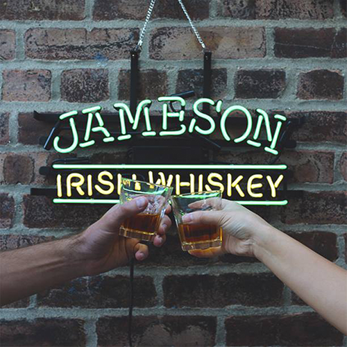 Jameson Lifestyle.png
