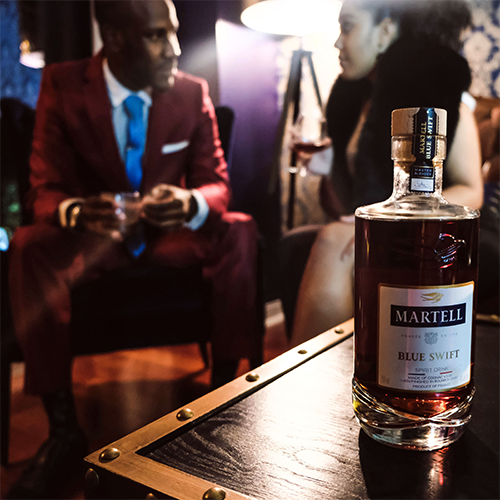 Martell Lifestyle.png