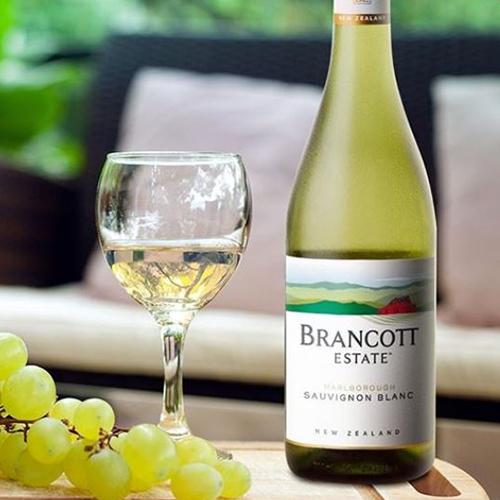 Brancott Lifestyle.png
