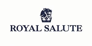 Royal Salute.png