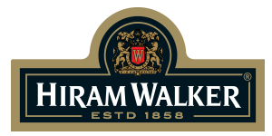 Hiram Walker.png