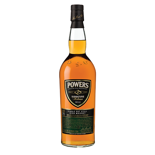 Powers Signature Release.png
