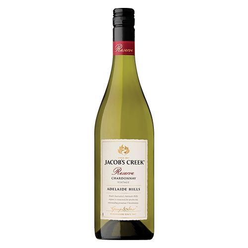 Reserve Chard.png