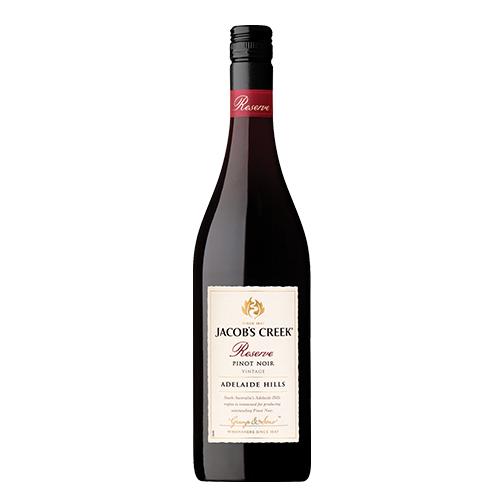 Reserve Pinot Noir.png
