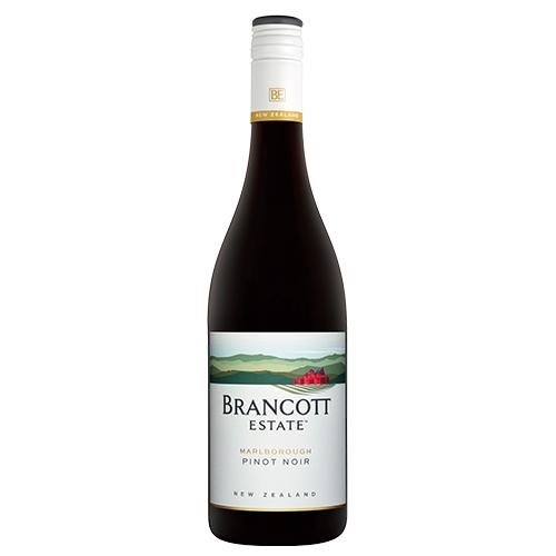 Brancott Pinot Noir.png