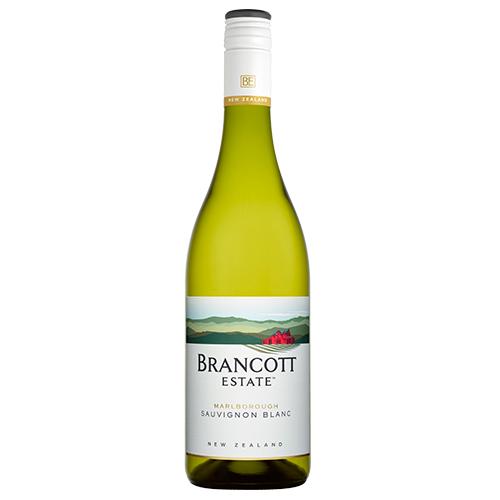 Brancott Sauv Blanc.png