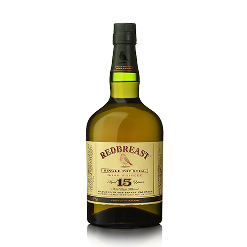 Redbreast 15.png