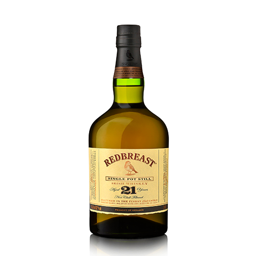 Redbreast 21.png