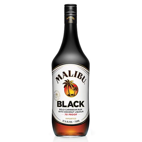 Malibu Black.png