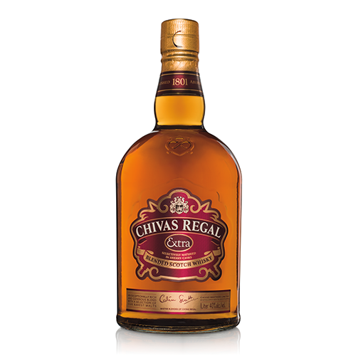 Chivas Extra.png
