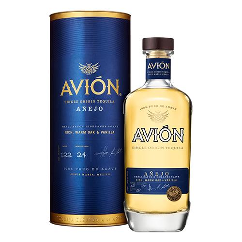 Avion Anejo.png