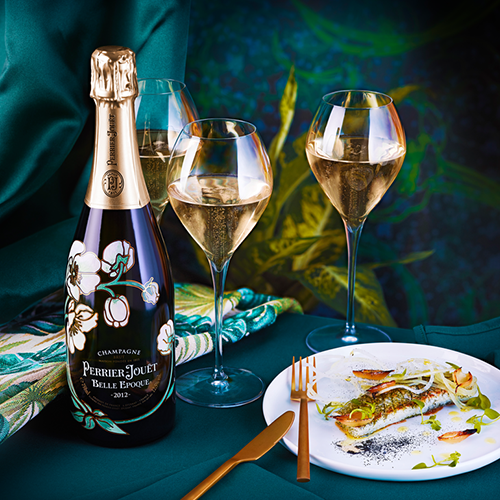 Perrier Jouet Lifestyle.png