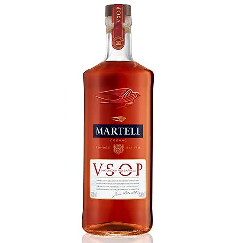 Martell VSOP Red Barrel Updated.png