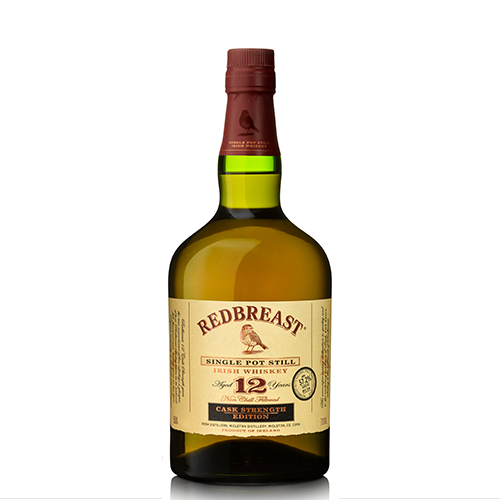 Redbreast Cask Strength.png