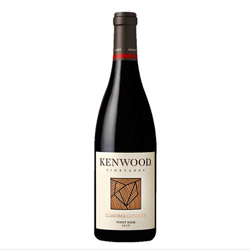 Kenwood 2.png