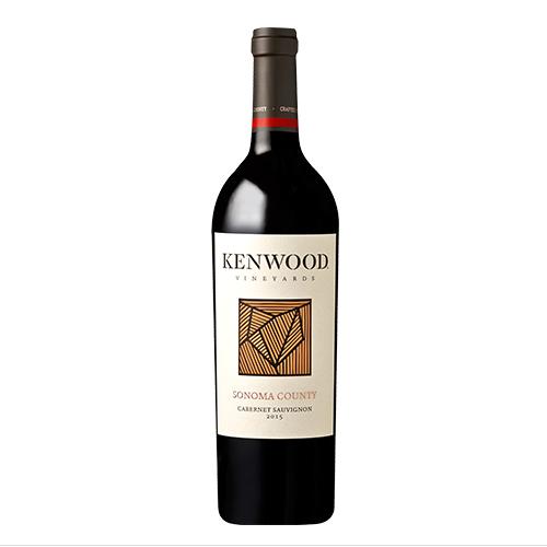 Kenwood 10.png