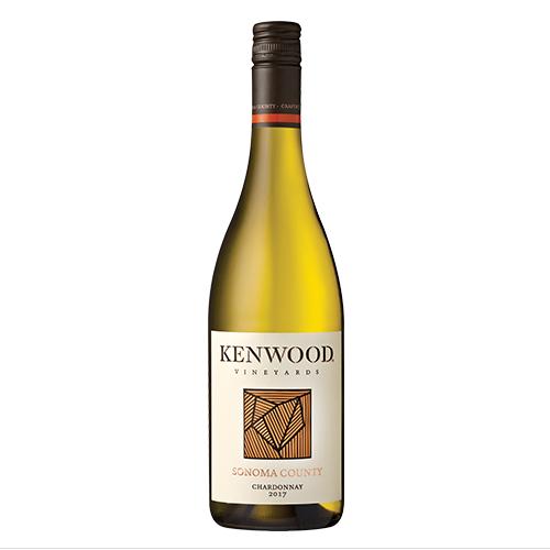Kenwood 12.png