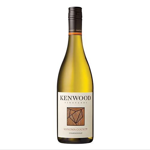 Kenwood 13.png