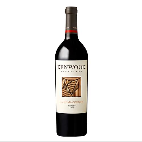 Kenwood 14.png