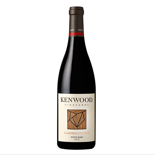 Kenwood 18.png