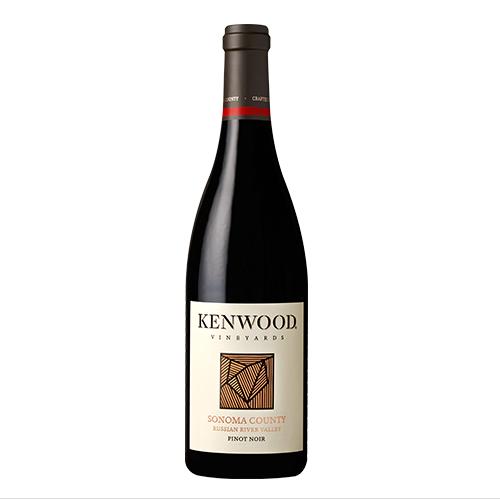 Kenwood 19.png