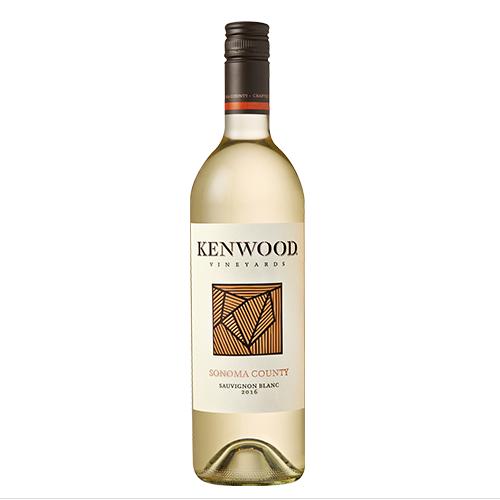 Kenwood 20.png