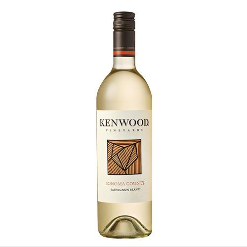 Kenwood 21.png