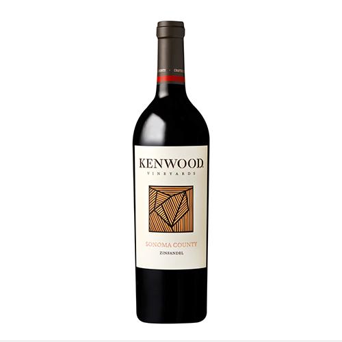 Kenwood 23.png