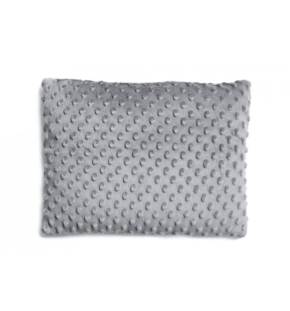 poduszka-minky-jezyki (1).jpg