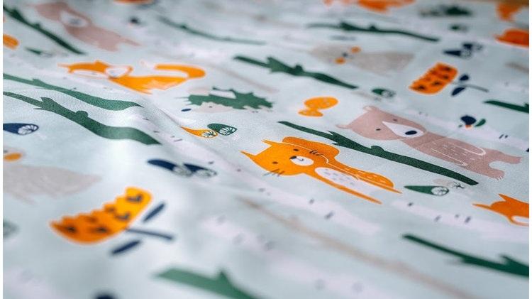 kocyk-minky-las-pomaranczowy-80cm-x-100cm%2B%281%29.jpg